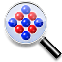 CrystalViewer icon
