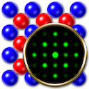 SingleCrystal application icon